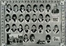 Безимени-11